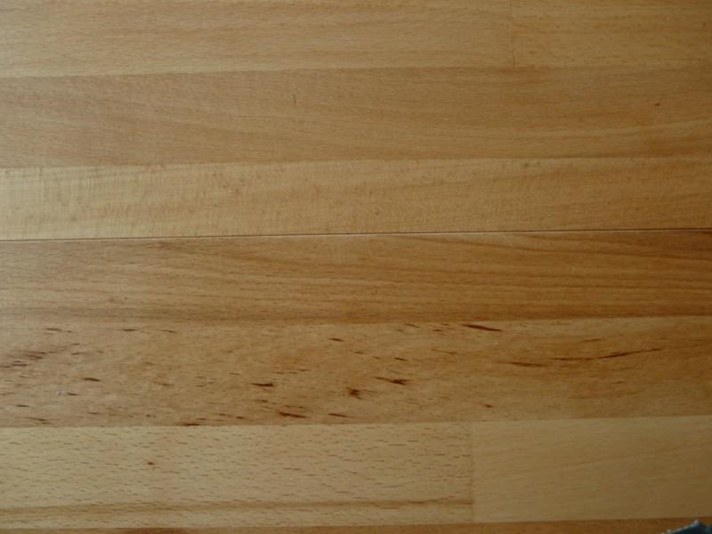 blad detail